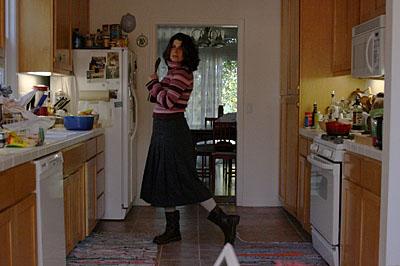 kitchen_dance_1S.jpg