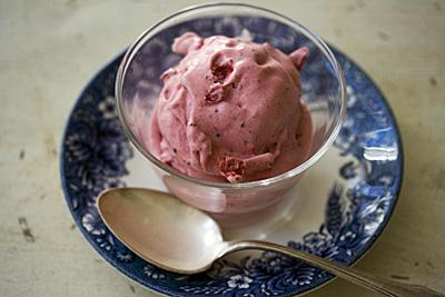 gelado-cranberry_1S.jpg