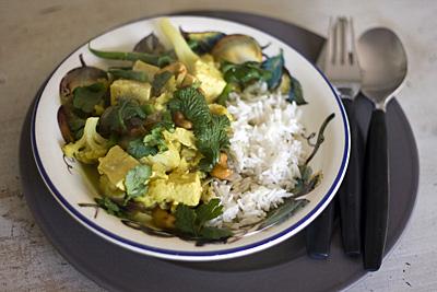 curry-couve-flor_1S.jpg
