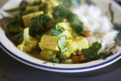 curry-couve-flor_2S.jpg