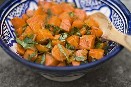 salada-cenou-marr_1S.jpg