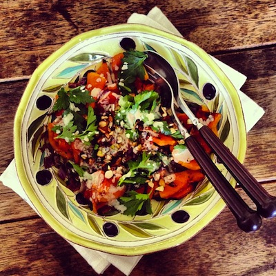 salada-aboboraOT.jpg