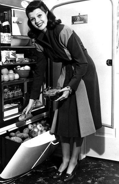rita-food-fridge