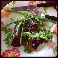 salada-primavera2.jpg