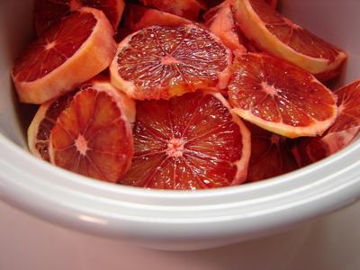 laranjasvermelhas.JPG