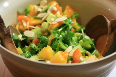 salada_rucula-laranja.jpg