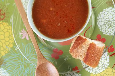 sopa-berinjela_tomate_1S.jpg