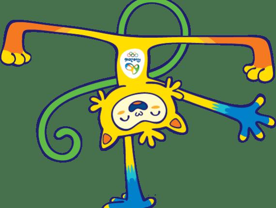 olympic-mascot2