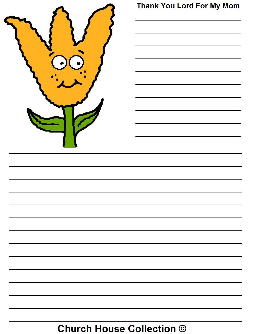 Doc590752 Leaf Template for Writing Doc590752 Leaf Template – Leaf Template for Writing