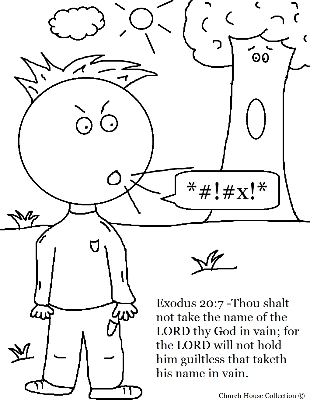 Coloring page x marks the spot - Coloring Page X Marks The Spot Coloring Page X Marks The Spot Coloring Page X