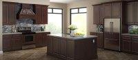 Bathroom Vanities Cabinets | Auburn Hills Lapeer Mi