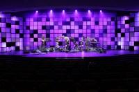 Church Stage Lighting Design Layout   Joy Studio Design ...