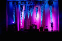 Stage Lighting Design Ideas | www.imgkid.com - The Image ...