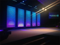 Stage Lighting Design Ideas