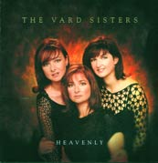 The Vard Sisters Heavenly Wedding Music Downloads