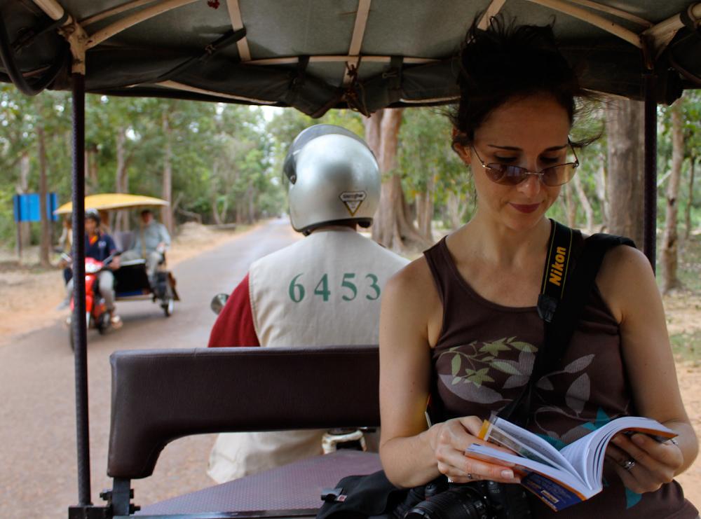 Pre Rup Siem Reap Cambodia-8