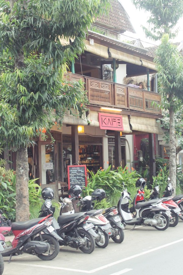 KAFE Ubud Bali-6