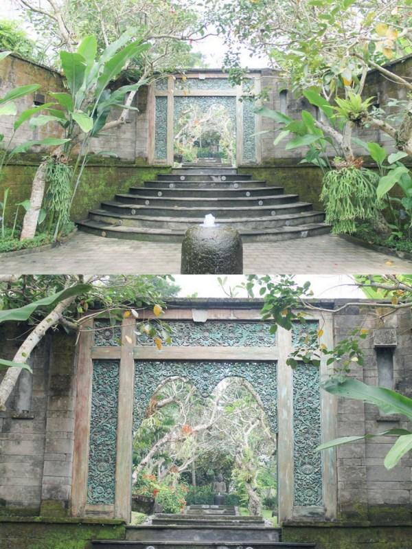 Pandawas Villas13