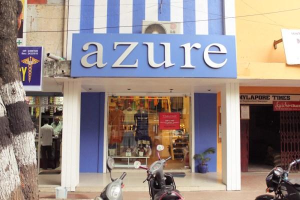 azure-5