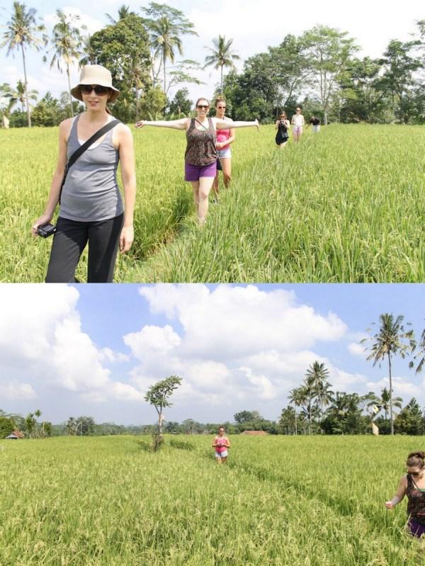 Bali Bike Baik Tours17