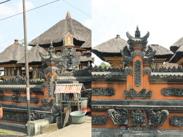 Bali Bike Baik Tours7