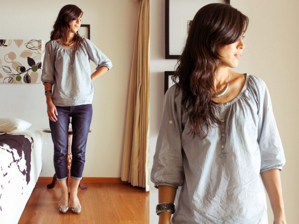 azure navy shirt1