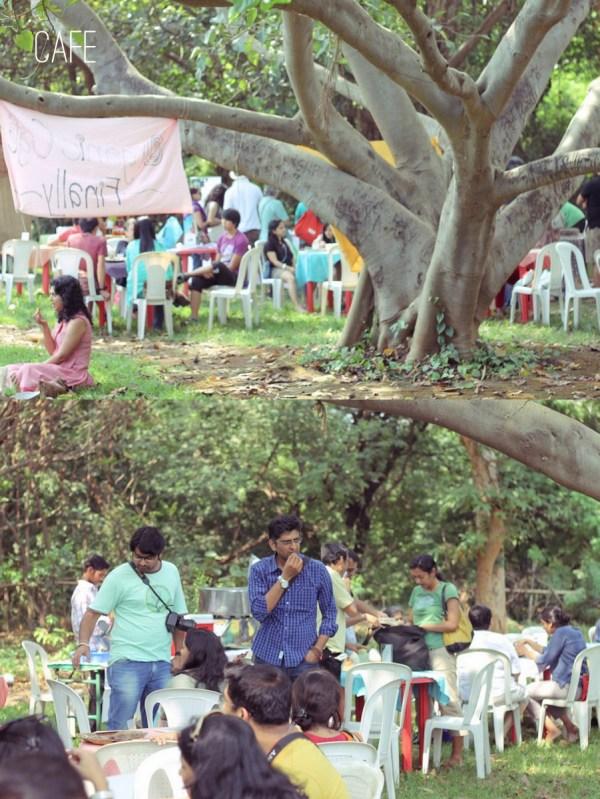 Farmers Market Maharashtra Nature Park11