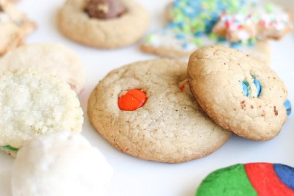 Cookie Exchange-10
