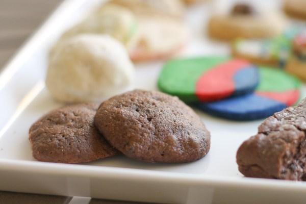 Cookie Exchange-5