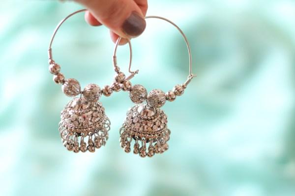 Saree Accessories-1