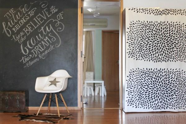 Chalkboard Eleanor Roosevelt-4