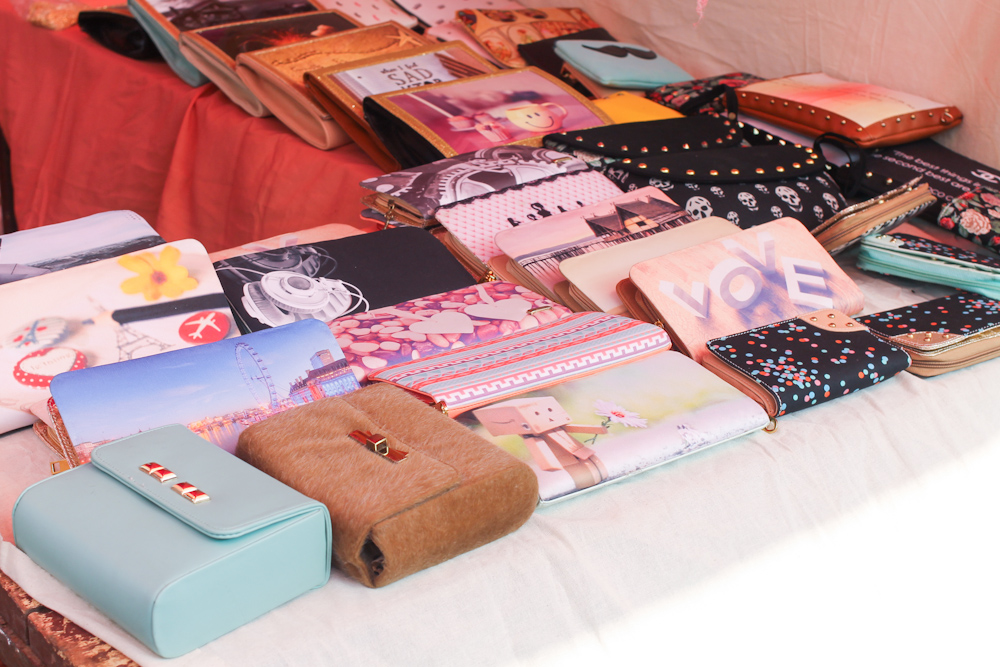 The Lil Flea Clutches-2
