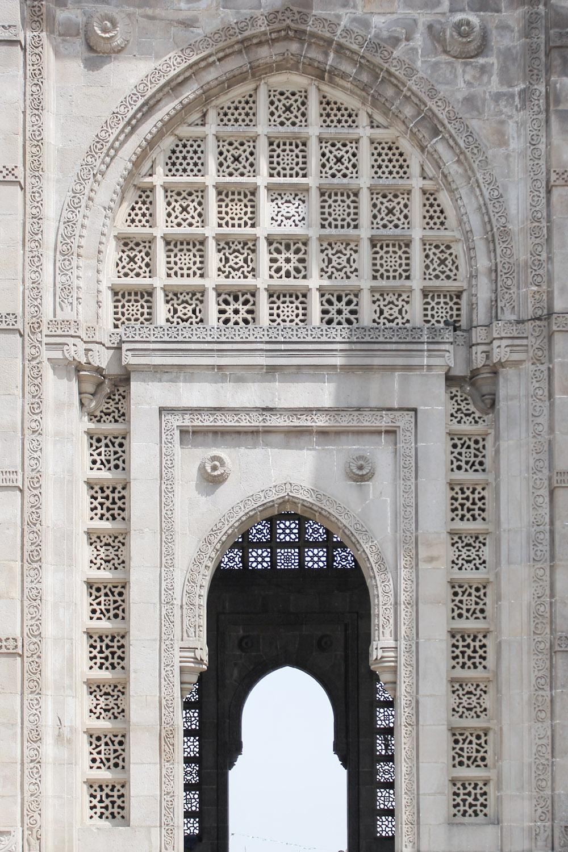 Gateway of India3