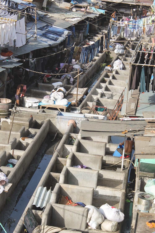 Dhobi Ghat Mumbai-10