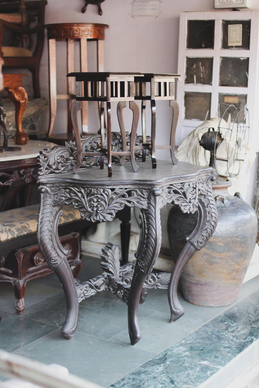 Oshiwara Antique Market Jogeshwari-57