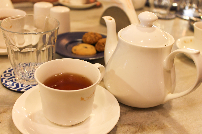 Taj Mahal Tea House-24