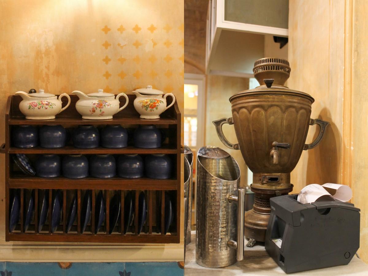Taj Mahal Tea House2