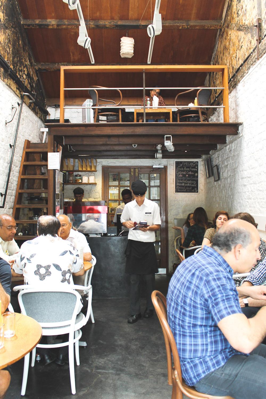 Kala Ghoda Cafe-15
