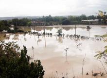 alluvione-benevento-14