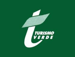 turismo-verde
