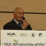 Michele Masuccio Presidente Avellino