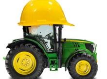 trattore-casco
