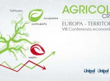 Conferenza_Economica_2017
