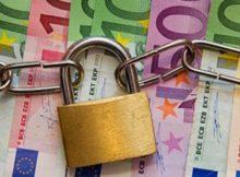 pagamenti-pac-2015-bloccati-890x395_c
