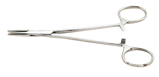 100 Surgical Instruments Cia Medical