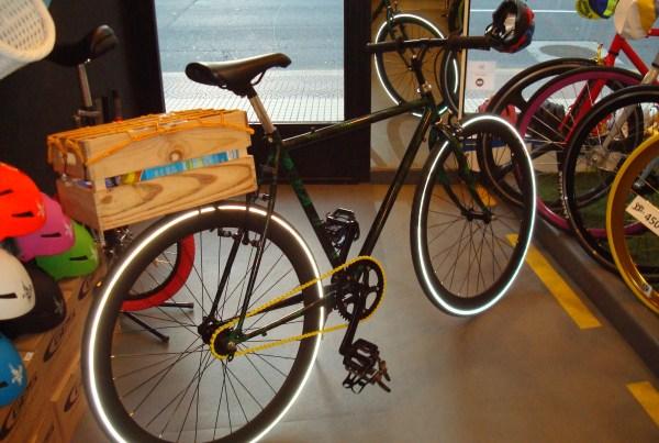 bicic_cargo_cicloxxi2