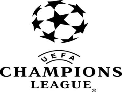 Chelsea e Bayern Munique vão disputar uma final inesperada quando nos