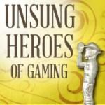 UnsungHeroes