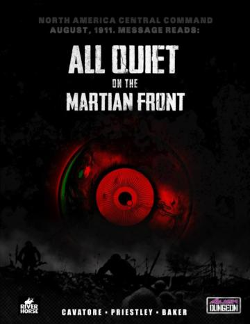 462733_sm-All Quiet Poster