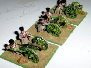 Balaclava_Artillery
